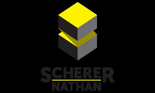 Nathan Scherer logo